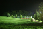 900T5865-sodednji-travnik-igrisca-pri-Otoccu