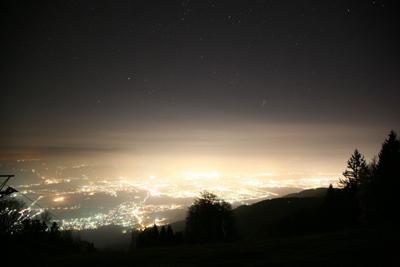 IMG_7724-MB-s-Pohorja-brez-zarometov-LR_small[1]
