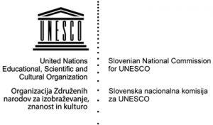 Slo_Unesco[1]