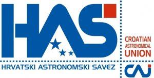 hrvatski%20astronomski%20savez_logo[1]