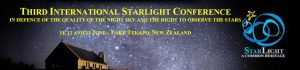 starlight_conference_newzeland[1]