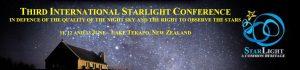 starlight_conference_newzeland[1]